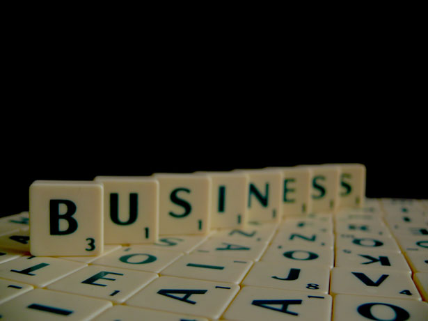 business19
