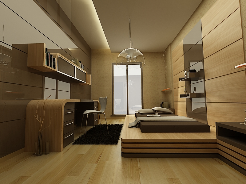How Crown Molding Improves Your Interior Design Marketing And Delectable How To Be A Good Interior Designer
